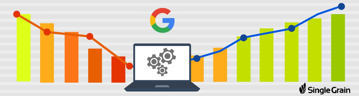 How to Follow Google's Webmaster Guidelines to Keep Safe from Penalties