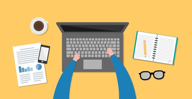SEO Secrets of Website Content Writing