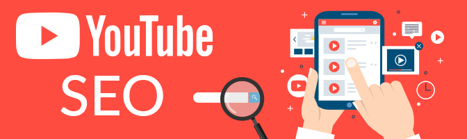 YouTube SEO – How to Optimize YouTube Videos for SEO