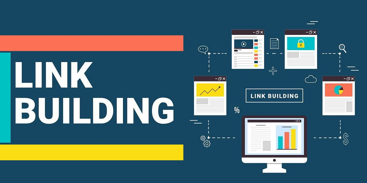Basic but Essential SEO Link Building Tips