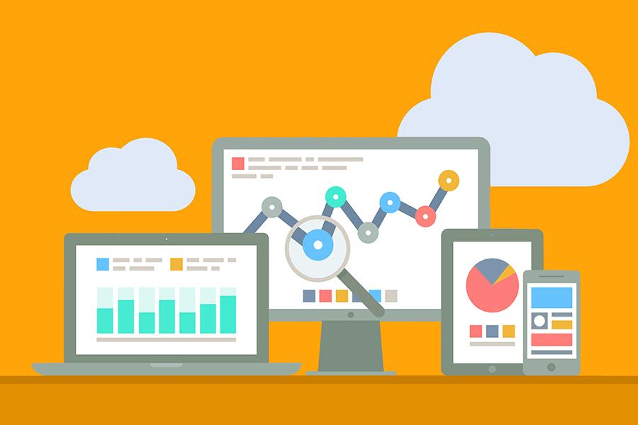 10 Hacks to Mine Your Google Analytics Data Deeper